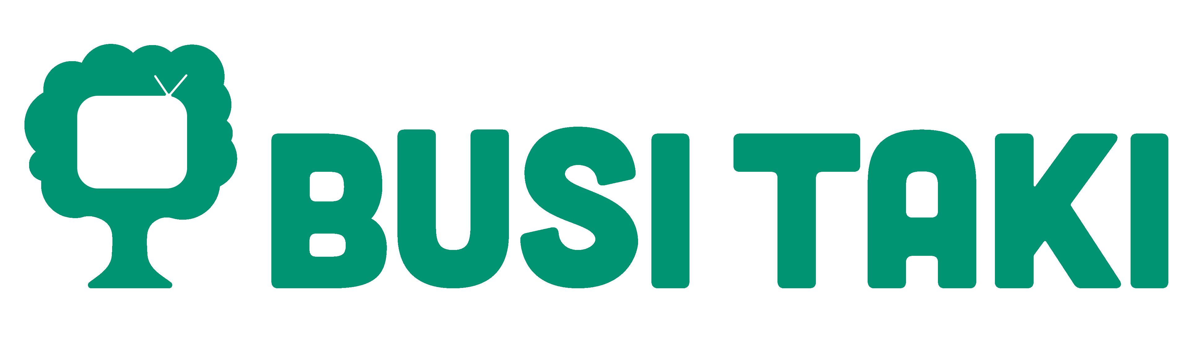 Busi Taki