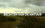 Afl. 9 Busi Taki: rechten van de natuur