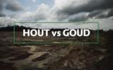 Afl. 19 Busi Taki: Hout vs. goud